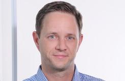 Daniel Tönnies